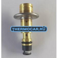 Клапан компрессора кондиционера, RC-U08246
