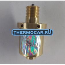 Клапан компрессора кондиционера, RC-U08251