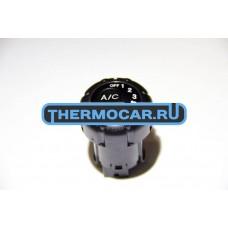 Кнопка RC-U0904