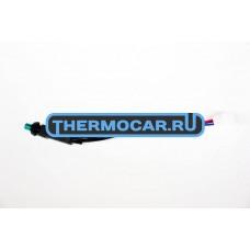 Кнопка RC-U0905