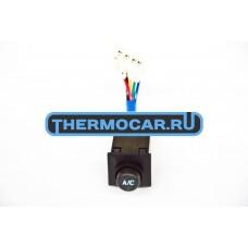 Кнопка RC-U0918