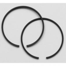 Кольца компрессора 17-40055-00 NO