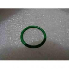 Кольца уплотнительные U0744