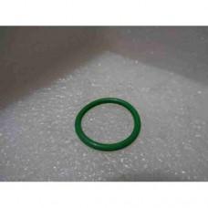 Кольца уплотнительные U07028