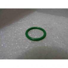 Кольца уплотнительные U0745