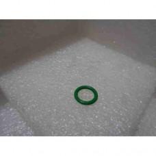 Кольца уплотнительные U07056