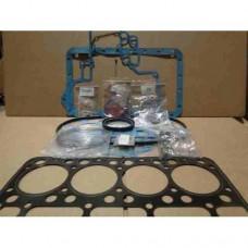 Комплект прокладок двигателя 25-37016-00 NO