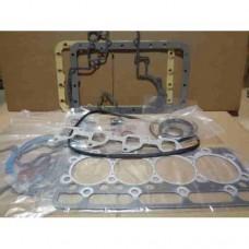 Комплект прокладок двигателя 25-39006-00 NO
