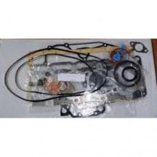 Комплект прокладок двигателя 25-15015-00 NO