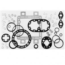 Комплект прокладок компрессора 30-245 NO
