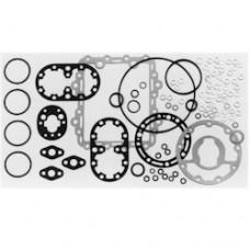 Комплект прокладок компрессора 30-244