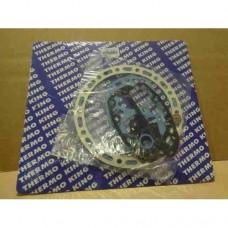 Комплект прокладок компрессора 30-273 Original