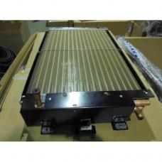 Конденсатор/радиатор 67-2497 original