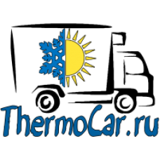 Кондиционер на трактор Б-11, ООО «ЧТЗ-Уралтрак»| Кондиционер-моноблок, крышный, 5,8 кВт.