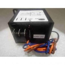 Контакторы 10-00451-00 Original