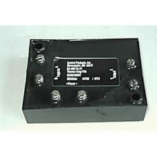 Контроллер мотора заслонки 41-3355 Original