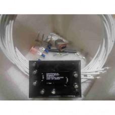 Контроллер мотора заслонки 40-1037 Original