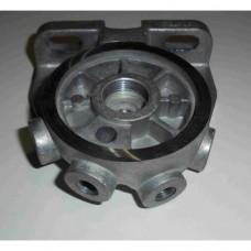 Кронштейн топливной системы 11-9015 Original
