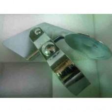 Крышка глушителя 11-8625 Original