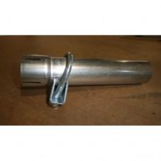 Крышка глушителя 90-430 Original