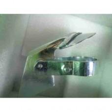 Крышка глушителя 30-00210-00 Original