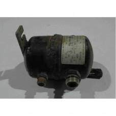 Маслоотделитель 65-60059-01 б/у