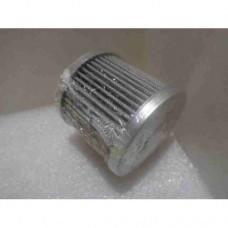 Маслянный насос компрессора 22-1030 Original