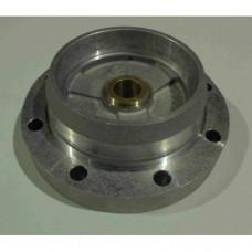 Маслянный насос компрессора 22-1253 Original