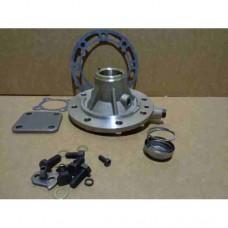 Маслянный насос компрессора 17-40200-02 NO