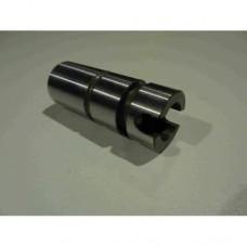 Маслянный насос компрессора 22-1149 original