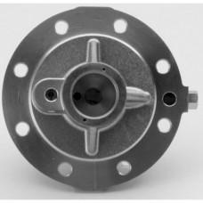 Маслянный насос компрессора 17-44137-00 NO