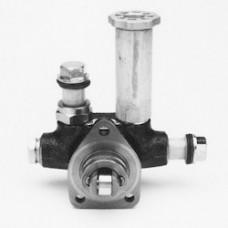 Механическая топливная подкачка 11-7500