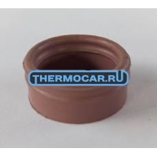 Кольцо металлорезиновое RC-U07163