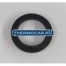 Уплотнительное кольцо металлорезиновое RC-U07173