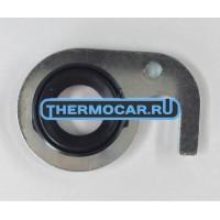 Уплотнительное кольцо металлорезиновое RC-U07181