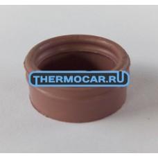 Кольцо металлорезиновое RC-U07164