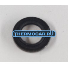 Уплотнительное кольцо металлорезиновое RC-U07171