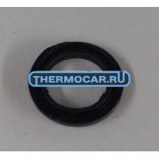 Уплотнительное кольцо металлорезиновое RC-U07172
