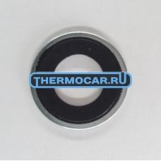 Уплотнительное кольцо металлорезиновое RC-U07174