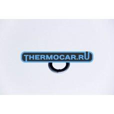 Металлорезиновое кольцо RC-U08090