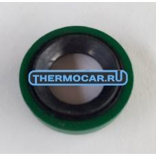 Уплотнительное кольцо металлорезиновое RC-U07177