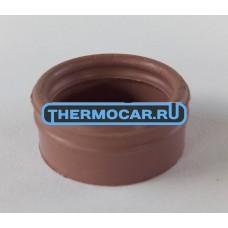 Кольцо металлорезиновое RC-U07161