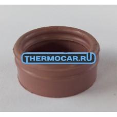 Кольцо металлорезиновое RC-U07162