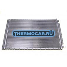 Радиатор RC-U0207