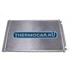 Радиатор RC-U0215