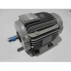 Мотор стоянки 54-00139-01 Original