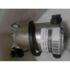 Мотор вентилятора 54-60006-18 Original