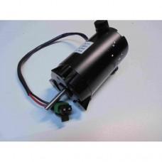 Мотор вентилятора 54-60006-16 N/O