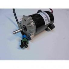 Мотор вентилятора 54-60006-10 N/O