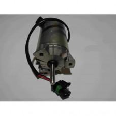 Мотор вентилятора 350-4791